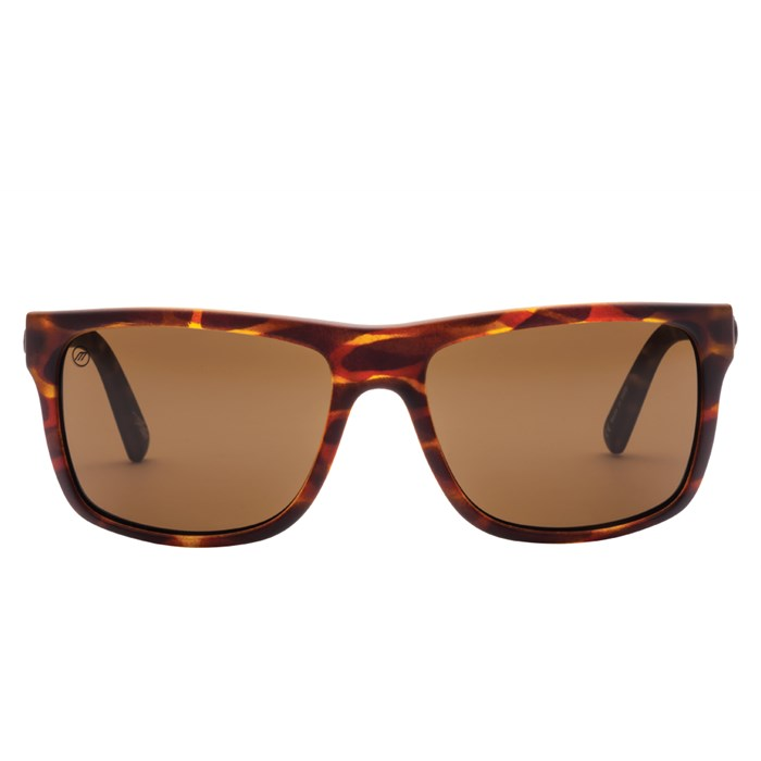 Electric - Swing Arm Sunglasses