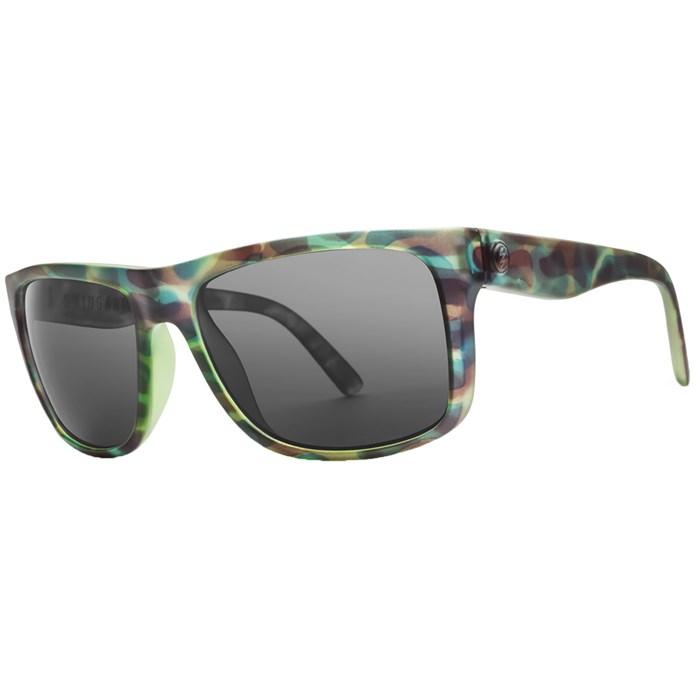 Electric - Swingarm Sunglasses