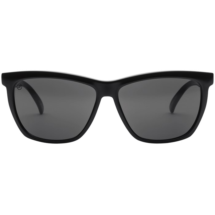 Electric - Watts Sunglasses