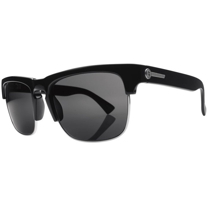 Electric - Electric Knoxville Union Sunglasses