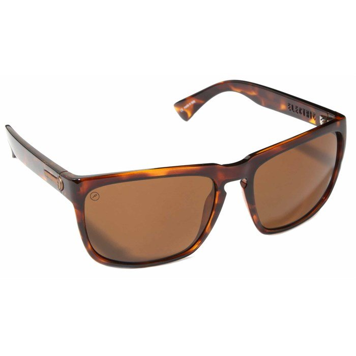 665224dd29 Electric - Knoxville XL Sunglasses ...
