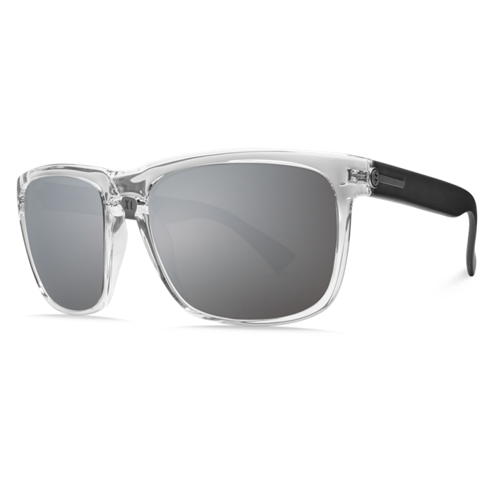 3584dafe51d Electric - Knoxville XL Sunglasses ...