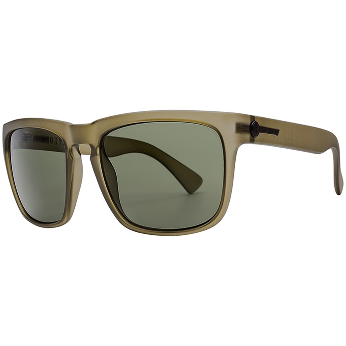 Electric - Knoxville XL Sunglasses - Used