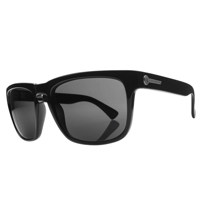e30c7ebb03 Electric - Knoxville Sunglasses ...
