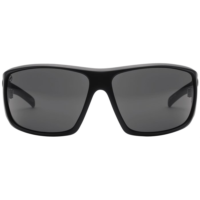 Electric - Back Bone Sunglasses