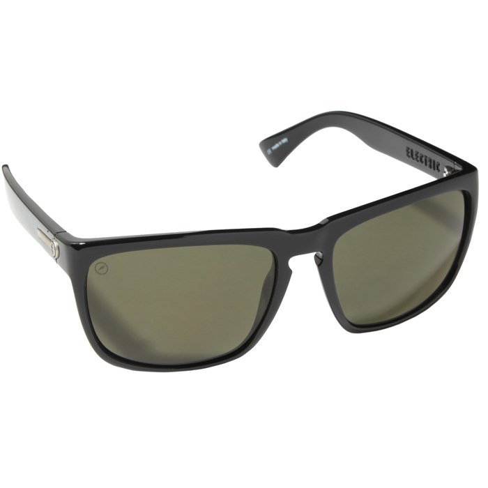 Electric - Sixer Sunglasses