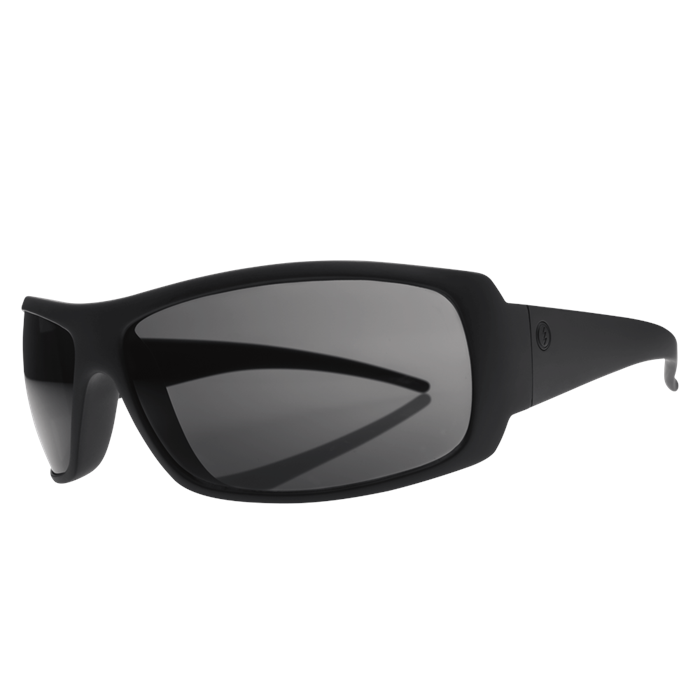 Electric - Charge Sunglasses