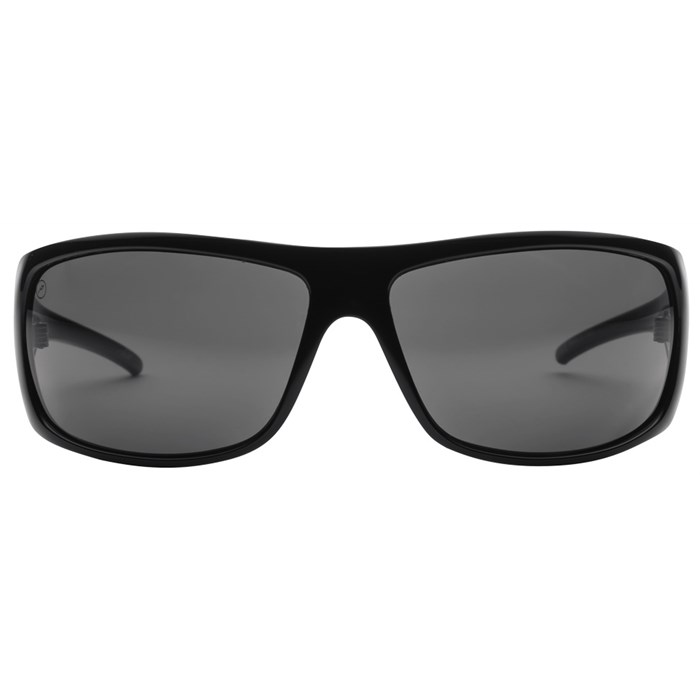 Electric - Charge XL Sunglasses