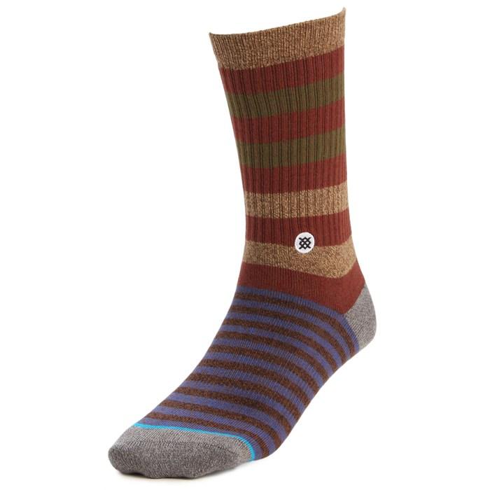 Stance - Robinson Crew Socks