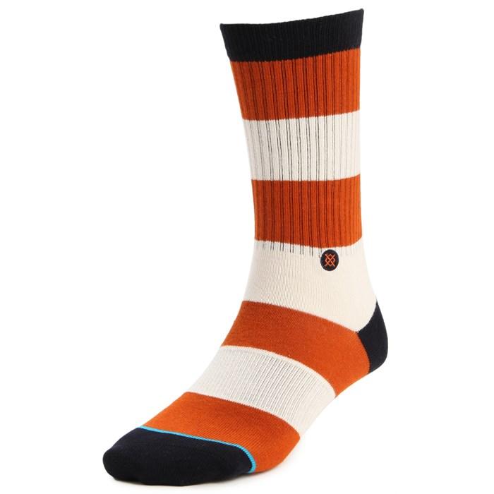 Stance - Waldorf Crew Socks