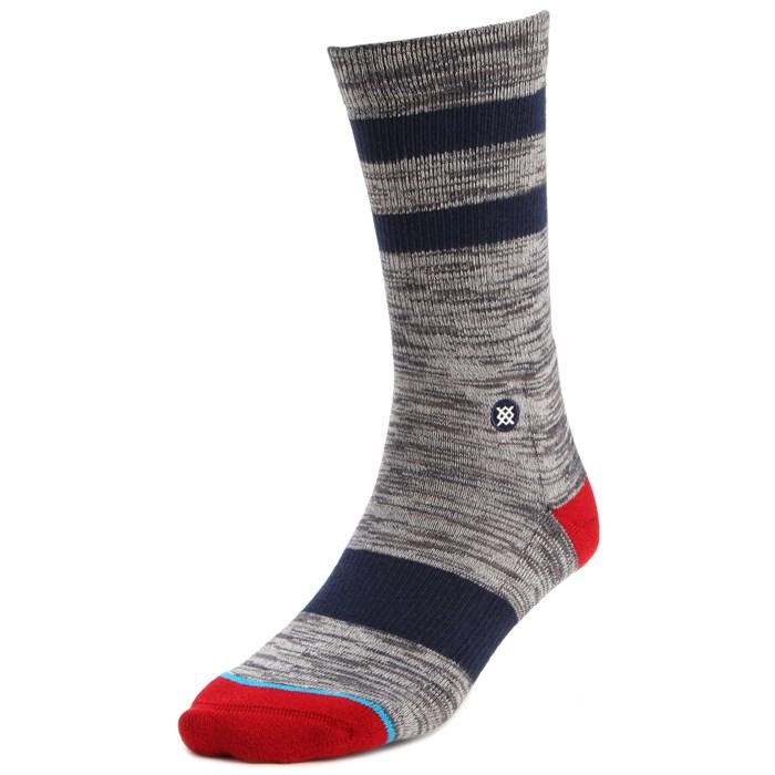 Stance - Alanso Crew Socks