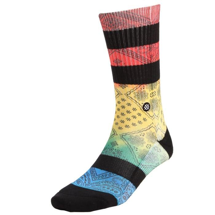 Stance - Homie Crew Socks