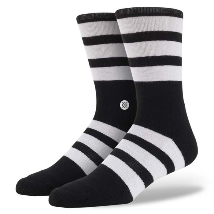 Stance - Shift Crew Socks