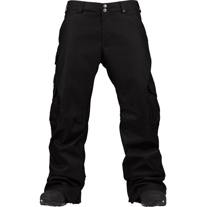Burton - Cargo Pants - Short