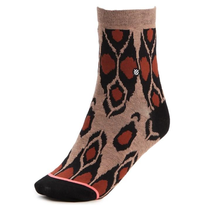 Stance - Bella Ikat Socks - Women's
