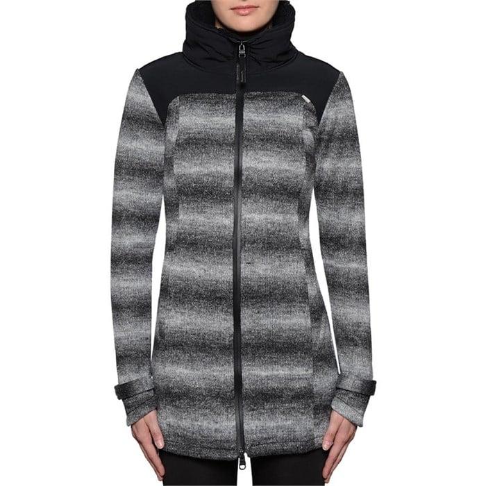 Bench Dianbroom Jacket - Women's | evo outlet