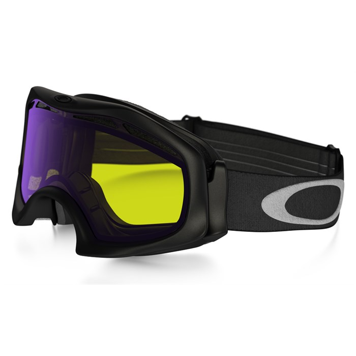 Oakley - Catapult Goggles