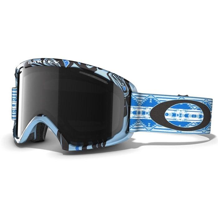 Oakley - Danny Kass Signature O2 XL Goggles