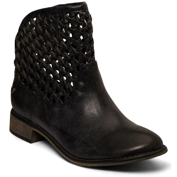 Roxy - Carrington Boots - Women's