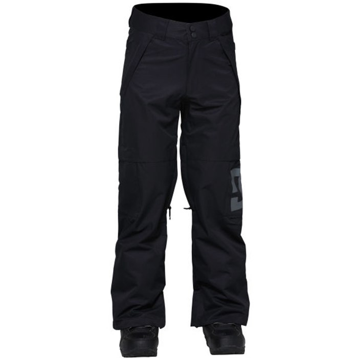 DC - Factor Pants - Boy's