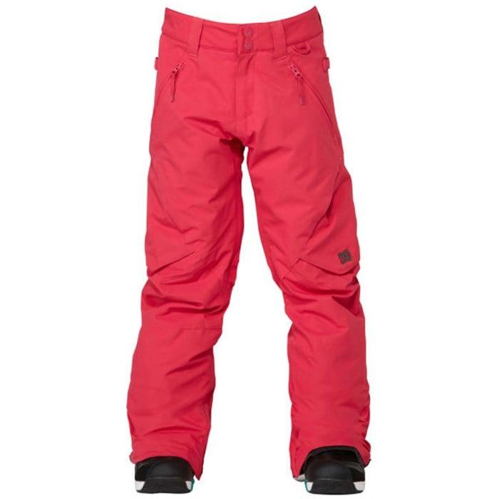 DC - Ace Pants - Girl's
