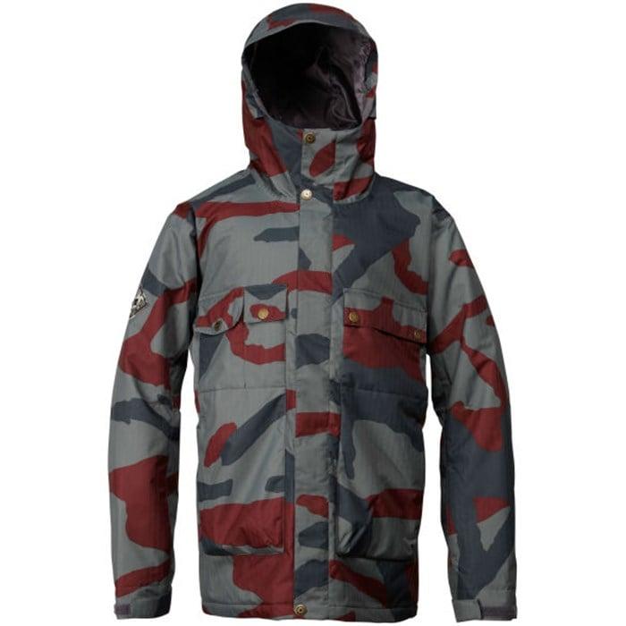 DC - Ambush Jacket