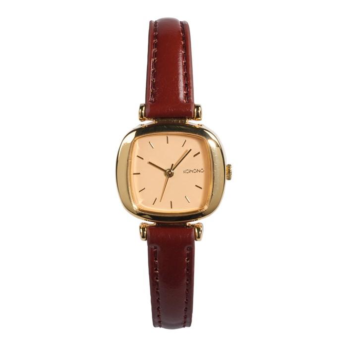 Komono - Moneypenny Watch - Women's