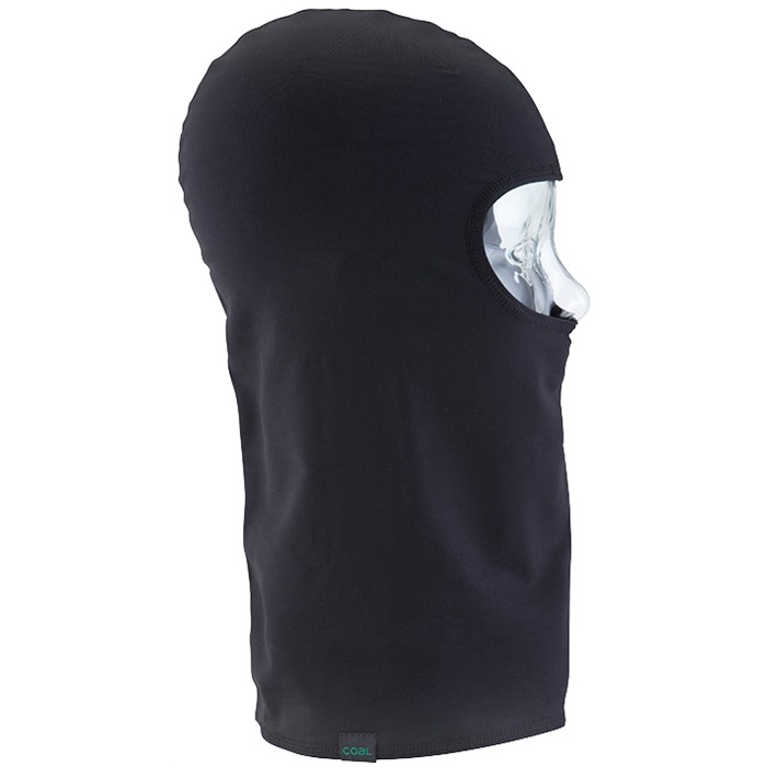 Coal - The B.E.B. Light Balaclava