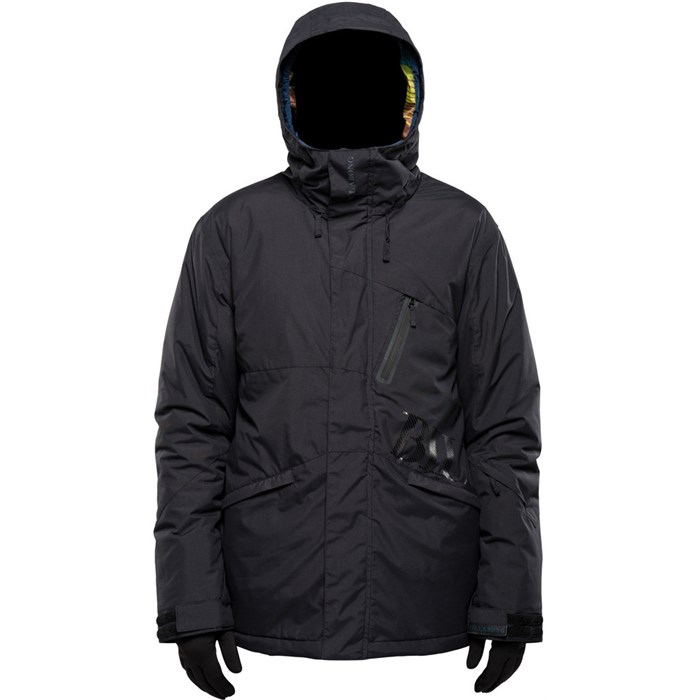 Billabong - Solid Insulated Jacket