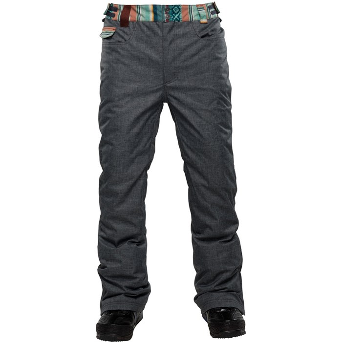 Billabong - Stedam Pants