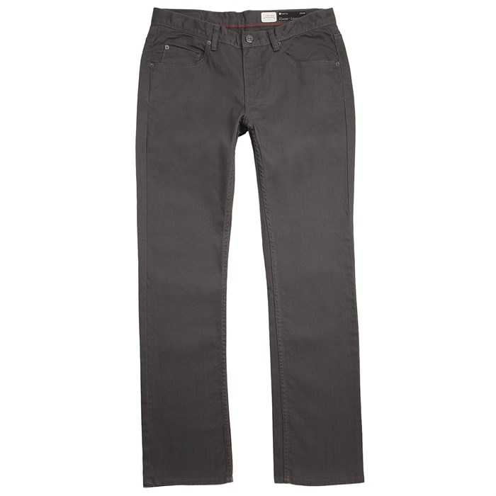 Matix - MJ Gripper Jeans