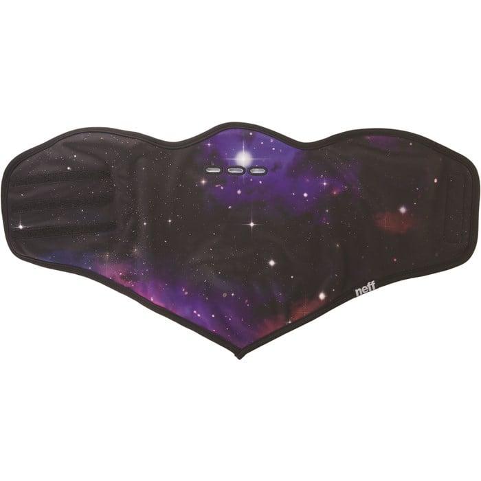 Neff - Galaxy Facemask