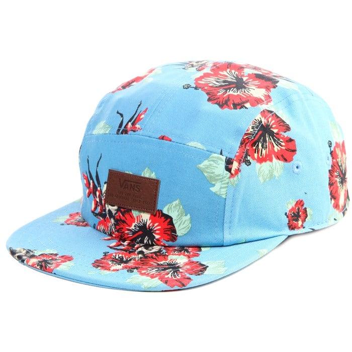 ddad1981f3 Vans - Star Wars Camper Hat ...