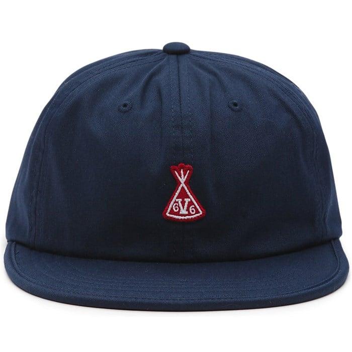 Vans - Camp V Hat