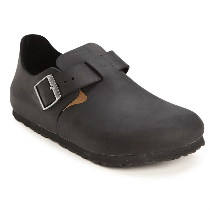 Birkenstock - London Shoes - Women's