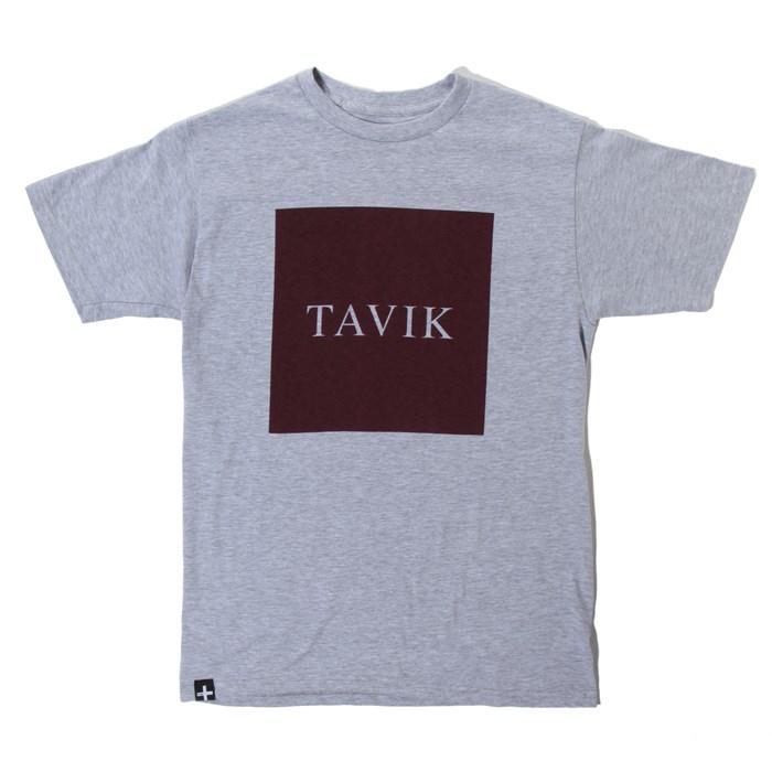 Tavik - Boxed T-Shirt