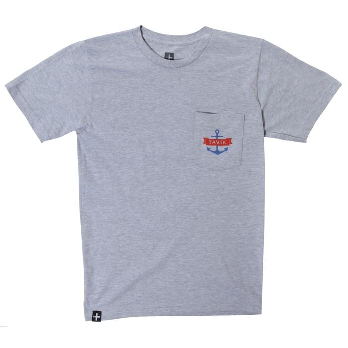Tavik - Fremont T-Shirt