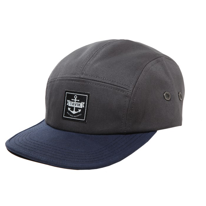 Tavik - Freemont Hat