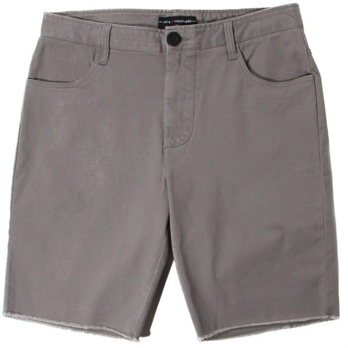 Tavik - Cream Shorts