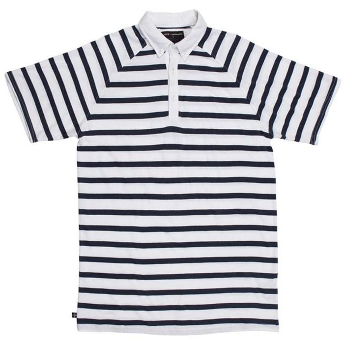 Tavik - Sandspit Shirt