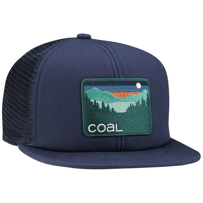 Coal - The Hauler Hat