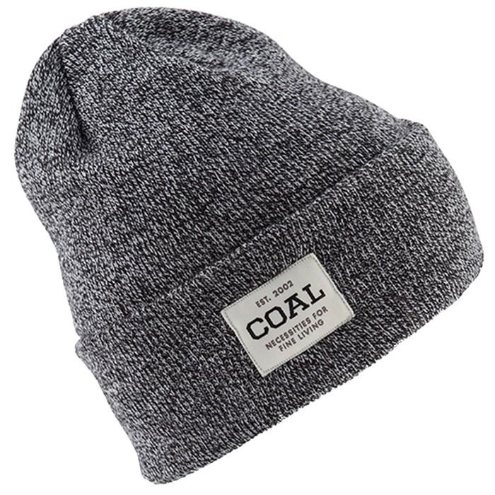 Coal - The Uniform Beanie