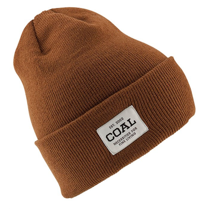 Coal - The Uniform Beanie