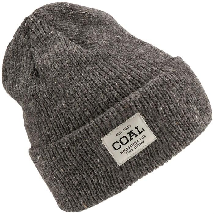 919f2c778a5 Coal - The Uniform SE Beanie ...