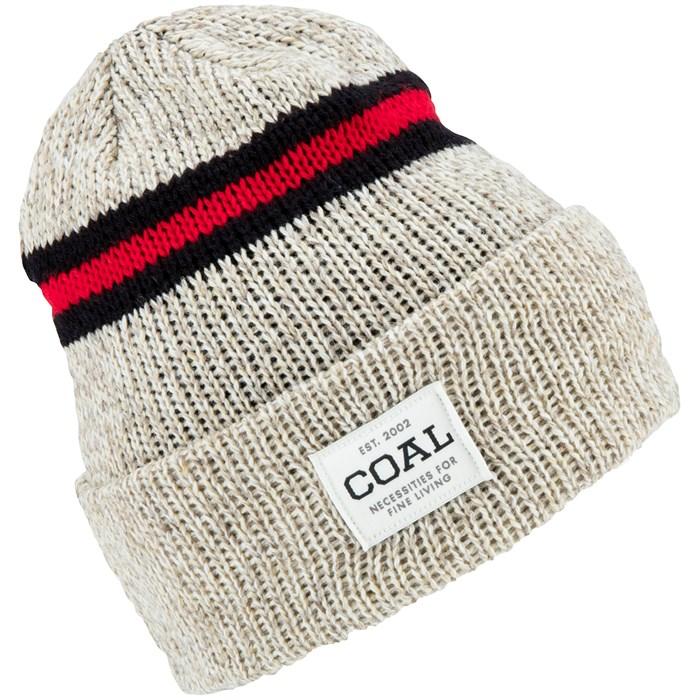 Coal - The Uniform SE Beanie