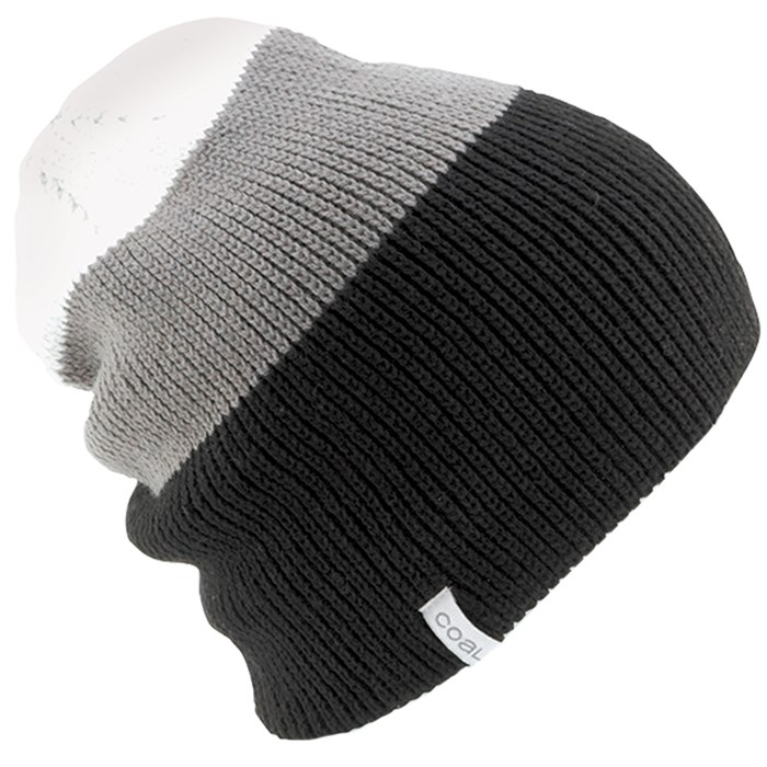 Coal - The Frena Beanie