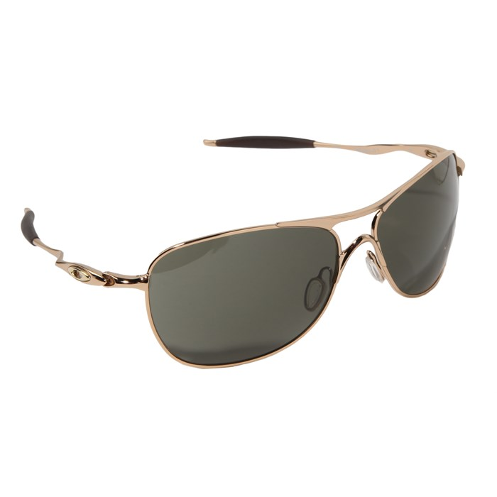Oakley - Crosshair Sunglasses