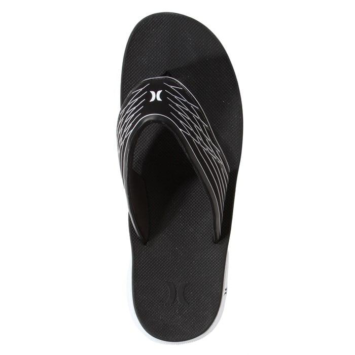 Hurley Phantom Sandals   evo
