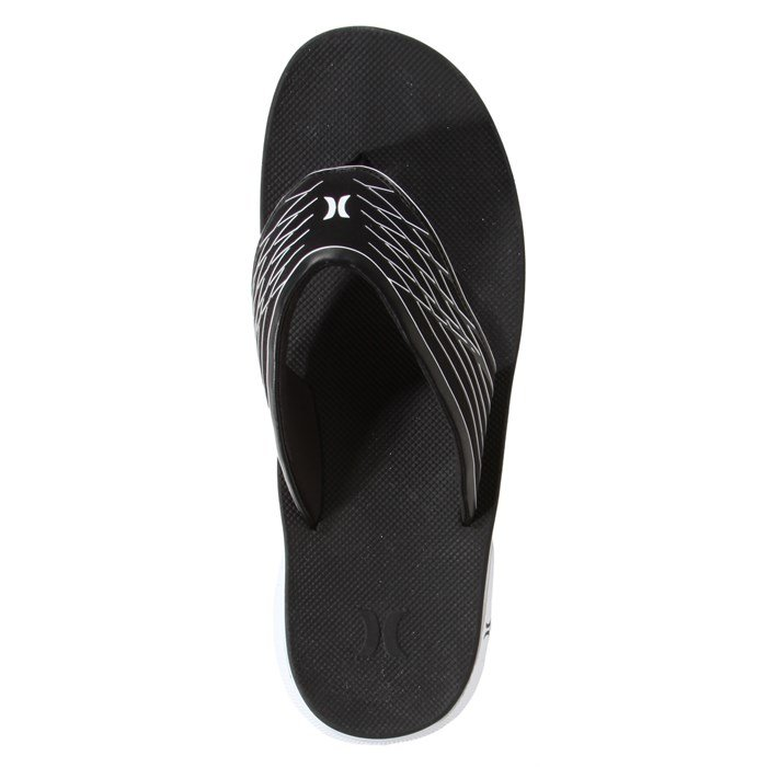 Hurley - Phantom Sandals