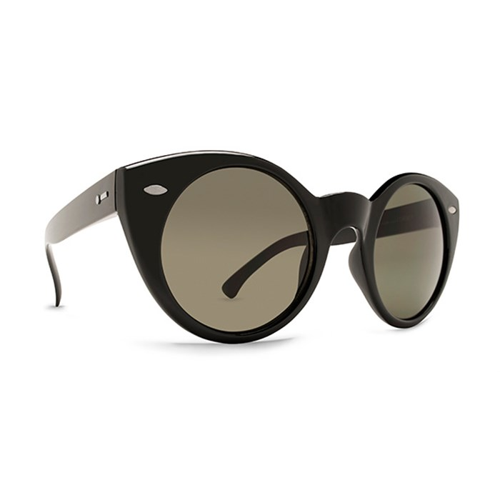Dot Dash - Dandy Sunglasses